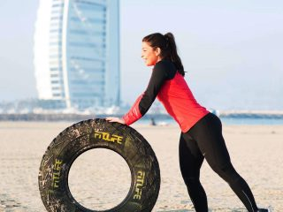 FITLIFE DXB